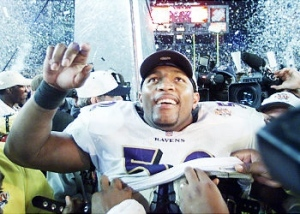 super-bowl-xxxv-ravens-34-giants-7