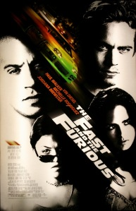 The-Fast-and-the-Furious-Poster-the-fast-and-the-furious-movies-4597876-1650-2560